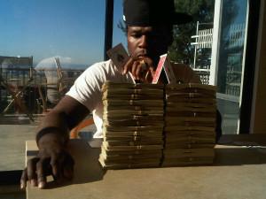50-money-4