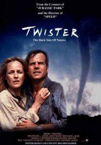 600full-twister-poster
