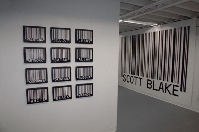 Scott Blake