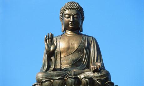 bodhisattvasbrainbuddhism