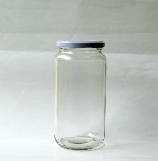 1000ml-cylinder-glass-bottle-for-honey