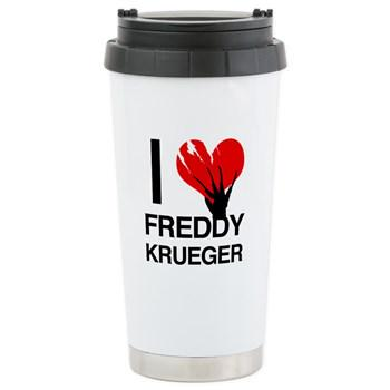freddy-coffee-cup